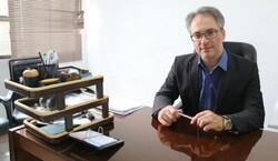 أستاذ جامعي ايراني ضمن قائمة أفضل العلماء في العالم