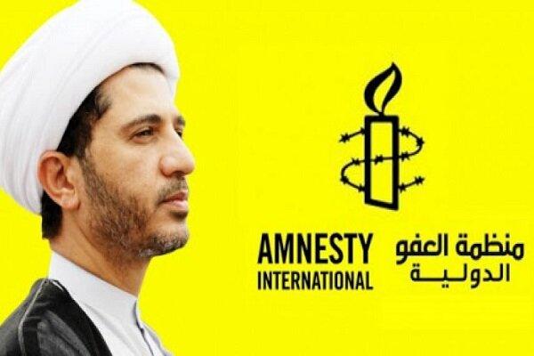 قادة احتجاجات 2011 لا يزالون يرزحون تحت أوضاع مزرية بالسجون