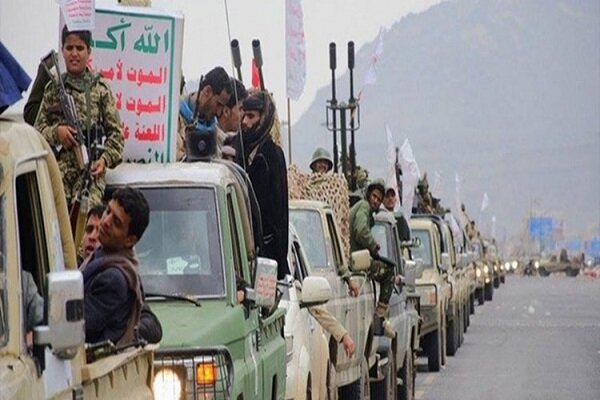 Widespread condemnation of the Houthi attacks on Saudi Arabia