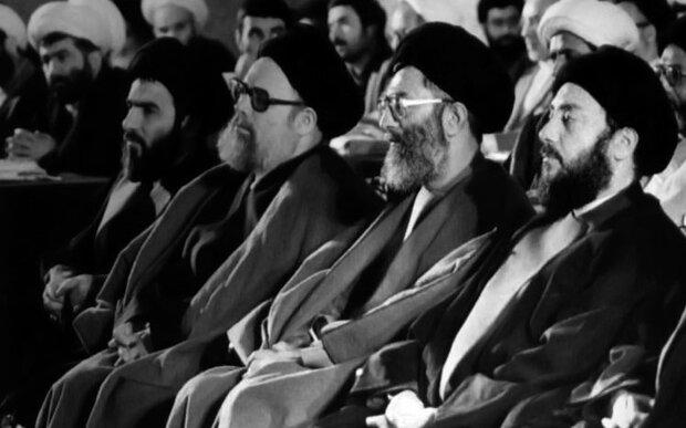 نداء الإمام الخامنئي بمناسبة استشهاد السيد محمد باقر الحكيم