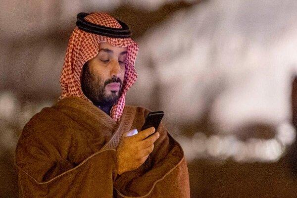 الغارديان: ادارة بايدن ستسعى لتهميش ولي العهد السعودي وابعاده عن منصبه
