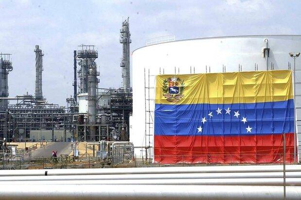 UN envoy urges US, EU to stop sanctions against Venezuela