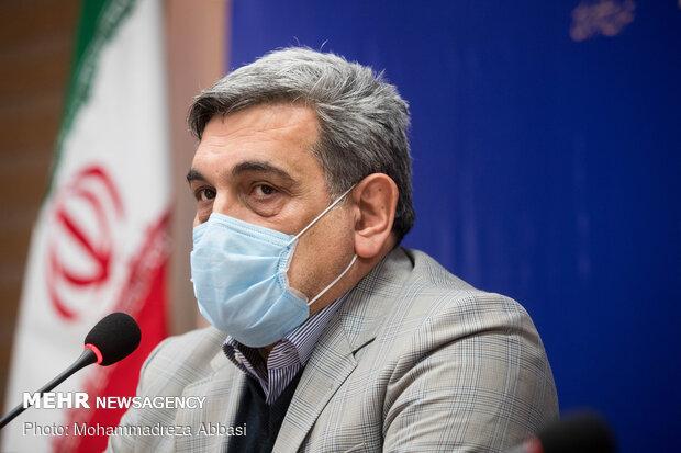 پایین بودن سرانه خدماتی و بهداشتی در منطقه ۲۲ تهران