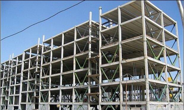 وزارت کشور موظف به جلوگیری از موازی کاری در ساخت مسکن شد