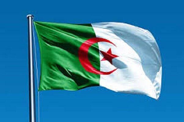 الجزائر تنسحب من اجتماع برلمان البحر المتوسط بسبب حضور الکیان الصهیوني