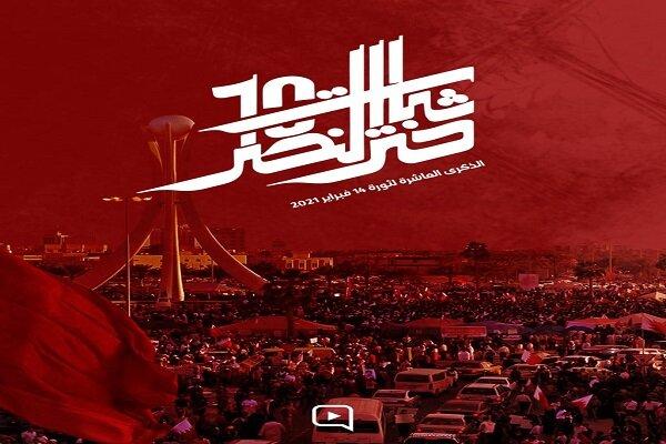 آية الله عيسى قاسم يدعوكم للمشاركة في التظاهرة الافتراضية تضامناً مع ثورة البحرين