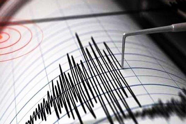 Japan hit by tsunami waves after magnitude 7.2 quake