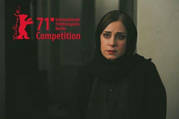 «قصیده گاو سفید» سومین فیلم منتخب از نگاه مخاطبان جشنواره برلین