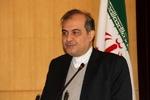 العقوبات الامريكية والاوروبية لن تساعد في حل الازمة السورية