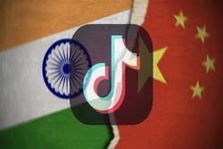 کسب و کار تیک تاک در هند فروخته می شود
