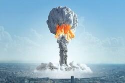 مبانی فقهی حرمت ساخت و انباشت سلاح کشتار جمعی/ آیا مصلحت، حکم حرمت سلاح کشتار جمعی را تغییر میدهد؟