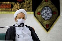 مشکل اراضی پادگان درون استانی حل شود/فصل الخطاب قانون است