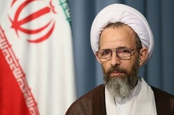 آیت الله محمود رجبی به ریاست مؤسسه امام خمینی (ره) منصوب شد