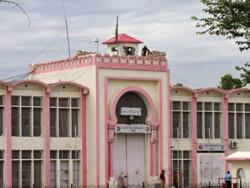 پاکستان کے شہر راولپنڈی کی اڈیالہ جیل توڑنے کی سازش ناکام