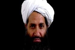 Taliban denies reports over death of 'Taliban leader'