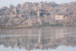 هشدار درباره تکرار سناریوی سال ۲۰۱۴ در موصل