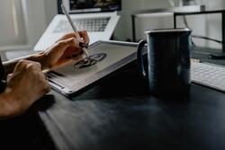 ۸ دلیل که شما را برای داشتن یک تبلت به جای PC قانع خواهد کرد