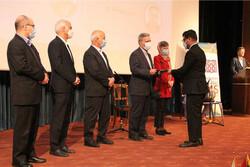 جشنواره بینالملل دانشگاههای تهران و علوم پزشکی تهران برگزار شد