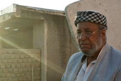 تصویربرداری سریال رمضانی بهروز افخمی در گلستان ادامه دارد