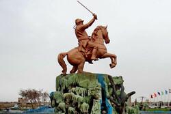 ١۴ اثر سیستان و بلوچستان در فهرست ملی آثار منقول ثبت شد