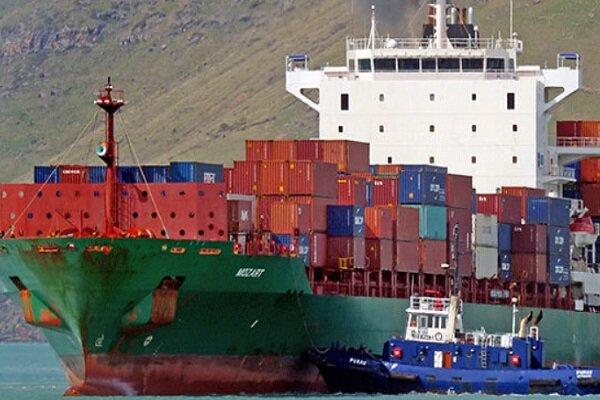 Nijerya açıklarında kaçırılan 15 Türk gemici İstanbul'da