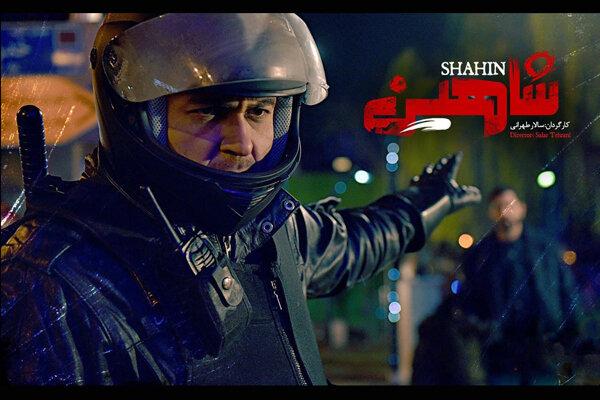 """فيلم"""" شاهين"""" يحصد أفضل جائزة للافلام الاجتماعية"""