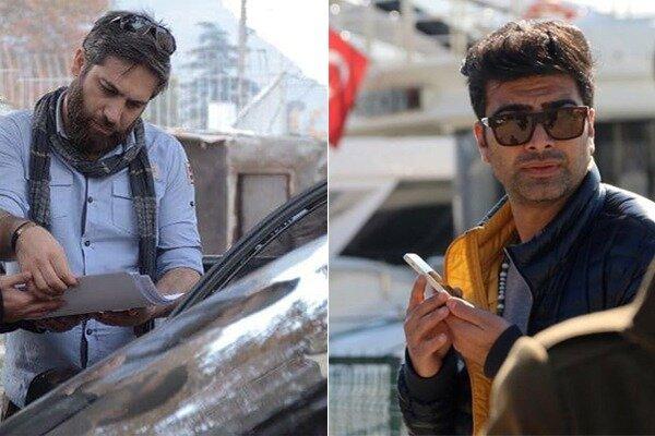 «اصالت» در ترکیه مقابل دوربین میرود/ روایتی از آوارگان خاورمیانه
