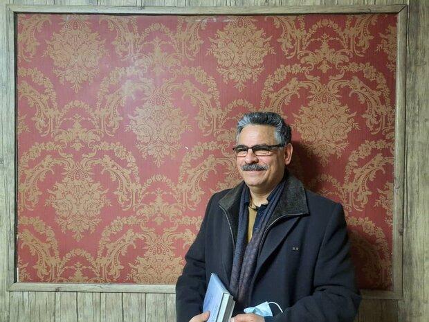 حضور فعال علومانسانی و اجتماعی ایران در بحران کرونا