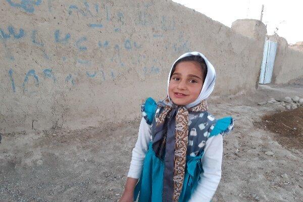 مشکلات روستای عادل اباد شهرستان خوشاب