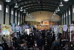 نمایشگاههای تجهیزات پزشکی و صنعت ساختمان امسال برگزار نمیشود