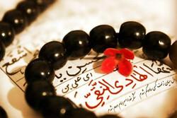 زیارت جامعه کبیره دایرةالمعارف فرهنگ اصیل شیعی است/توجه به مساله ظهور و رجعت در زیارت جامعه کبیره