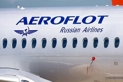 Moskova-Bakü uçak seferleri yeniden başlıyor