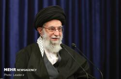 خطاب قائد الثورة الإسلامیة في ذكرى انتفاضة أهل تبريز الاربعاء المقبل