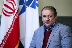 سرپرست اداره کل امور دانشجویی دانشگاه آزاد اسلامی منصوب شد
