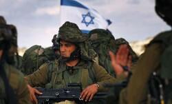 وزير الحرب الصهيوني يزعم تحديث خطط لتوجيه ضربة عسكرية لمواقع نووية إيرانية