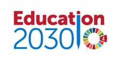 انجمنهای غیر دولتی متولیان جدید اجرای سند ۲۰۳۰ در کشور