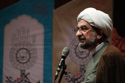 شهدای مسجد قندوز ساکت نمیمانند و جهان را بیدار میکنند