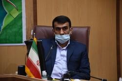 صدور حکم ۲۶ نفر به عنوان امین موقوفات استان فارس