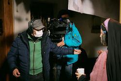 «اوج» سریال تاریخی «مستوران» را میسازد