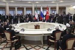 لا حلول وسطى مع الإرهابيين سواء داعش أم هيئة تحرير الشام