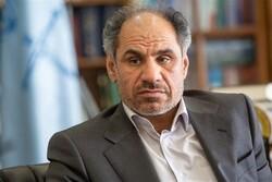 رسیدگی به مشکلات قضائی ۱۵۶ شهروند کرمانشاهی