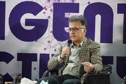 ايران تفعل خدمة 5G على الشبكة الحقيقية