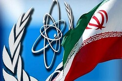 Iran informs IAEA of suspending its JCPOA voluntary actions