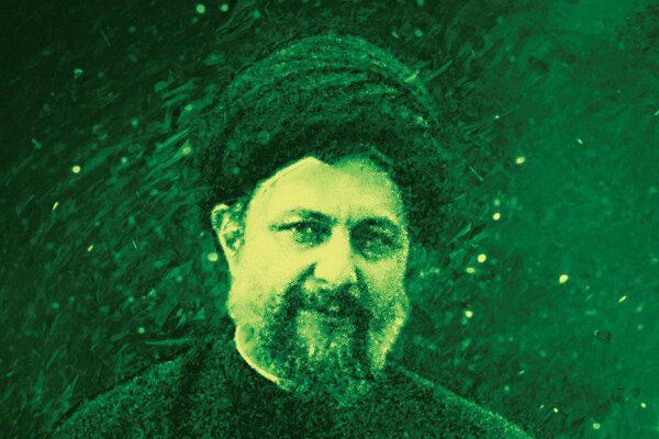 دومین همایش مدرسه تربیتی امام موسی صدر برگزار میشود