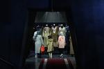 برگزیدگان جشنواره مد و لباس فجر انتخاب شدند