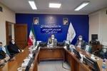 بهرهبرداری از ۱۰ طرح تعاونی در استان مرکزی