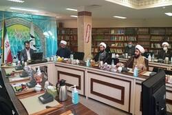 مساجد باید کانون کارآفرینی شود