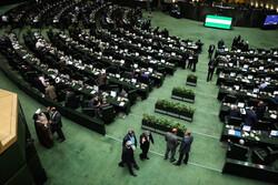 İran Meclisi yeni yılın bütçe taslağını onayladı