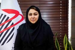 مومن واقفی: ورود ایران کیش به شاپرک ۲ قدرتمند بود