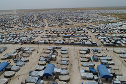 نفوذ گسترده داعش از مرز سوریه/ امارت خفته داعش کجاست؟